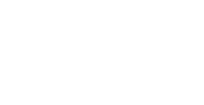 Taste at Home