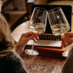 Digital in die Welt der Weine